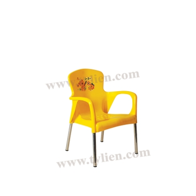 Ghế Bành Baby 0756