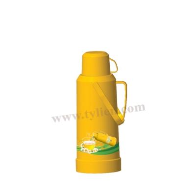 Phích Nước Nóng Hoshi 3.2L